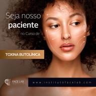 Toxina Butolínica