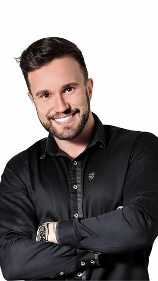 Ricardo Assumpção