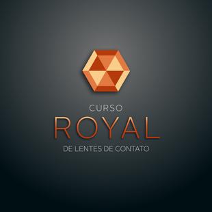 CURSO ROYAL - LENTES DE CONTATO