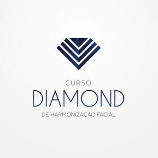 CURSO DIAMOND
