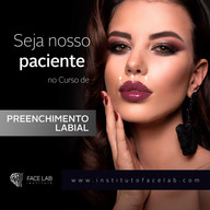 Post-Paciente-Modelo_PreenchimentoLabial.jpg