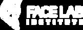 Logo Facelab.png