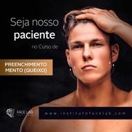 Post-Paciente-Modelo_Contorno-Mandíbula_v3.jpg