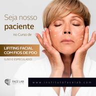 Post-Paciente-Modelo_LifitingFacial.jpg