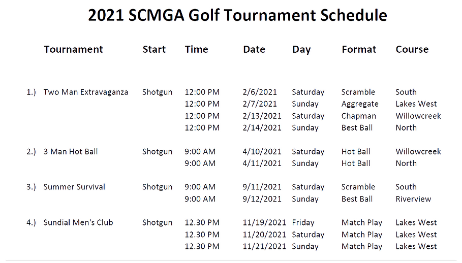 Tournament Schedule 2021.png