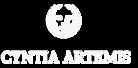 CyntiaArtemis_logo_vertical_edited_edite