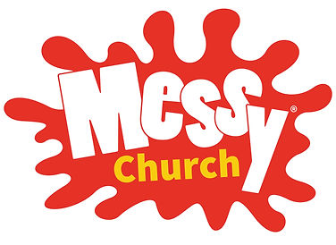 Messy Church logo-«.jpg