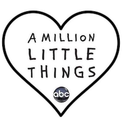 million little.jpg