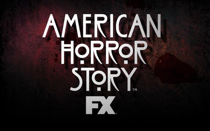 American-Horror-Story-Ret.jpeg