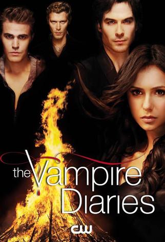 19048-the-vampire-diaries.jpeg