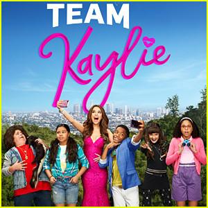team-kayle-exclusive-pics-keyart.jpg