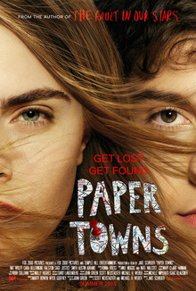 Paper_Towns_(film).jpg