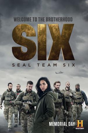 Six_Season_2_poster.jpg