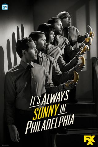 sunny_s9_tca_poster_notune_FULL.jpg