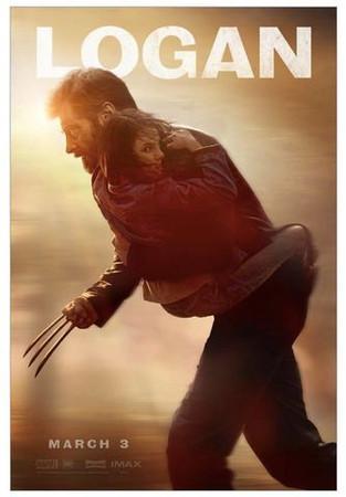 Logan_Filmposter.jpg
