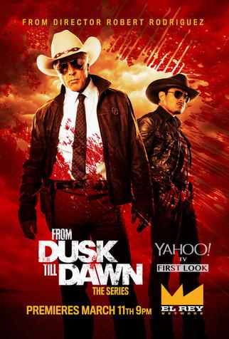 from-dusk-till-dawn-poster-don-johnson-jesse-garcia.jpg