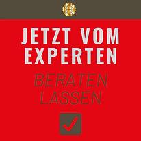 JETZT VOM EXPERTEN(3).png