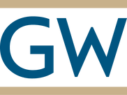 George Washington University logo 2012.p