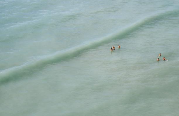 Corfu Waters