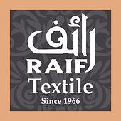 raif logo.jpg