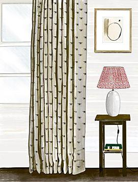 Curtains_1.jpg