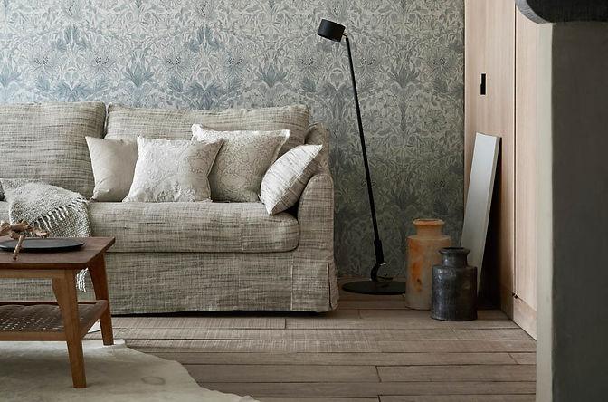 Fabric-Usage-General_Upholstery-Morris_N