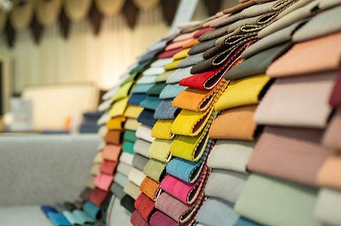bigstock-Upholstery-Fabric-Samples-Fab-3