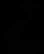 Logo-Héron_Black.png