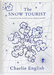The-snow-tourist.jpg