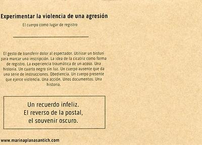 Violencia Postal002.jpg