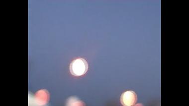 Screen Shot 2019-11-12 at 13.34.51.png