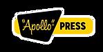 ApolloPRESS_341.png