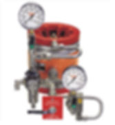 valve-pressure-flow.jpg