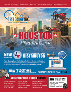 TG_Houston_ad2017.jpg