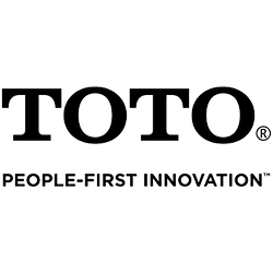 TOTO_Logo_WEB_2021.png