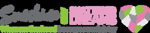 SASD_Logo.png