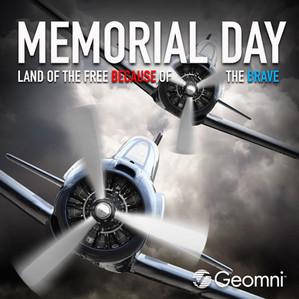 Geomni_MemorialDay2018.jpg