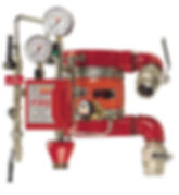 valve-deluge.jpg