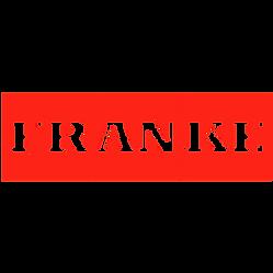 Franke_Logo_WEB_2021.png