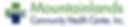 mountainland_logo.png