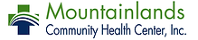 mountainland_logo.png