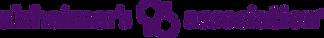 alzheimers_logo.png