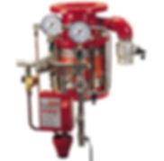 valve-pressure_control.jpg