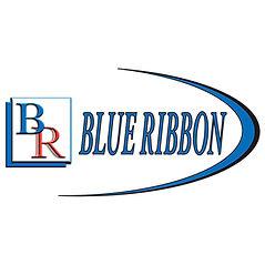 BlueRibbon_Logo.jpg
