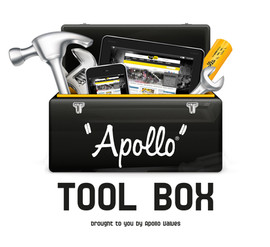 apollo_toolbox_logo.jpg