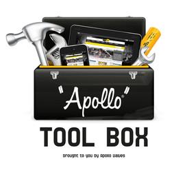 apollo_toolbox_logo.jpg