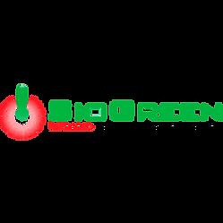 SioGreen_Logo_WEB_2021.png