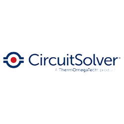 CircuitSolver_Logo_edited.png
