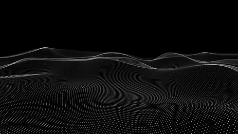 animation-of-wave-motion-black-and-white