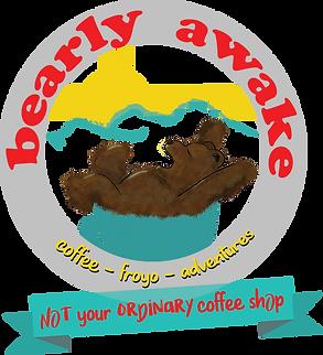 BearlyAwakeCoffee_Logo_2020.png